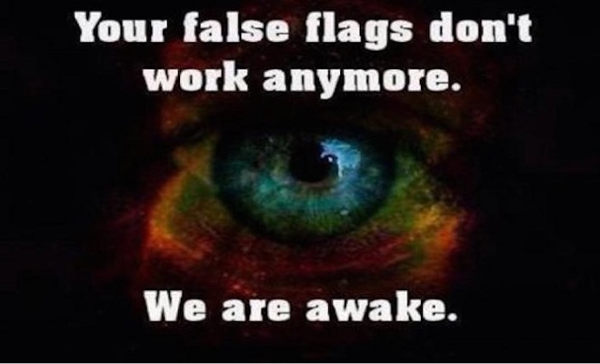 ZenGardnerfalse-flag-meme-goes-global-700x478