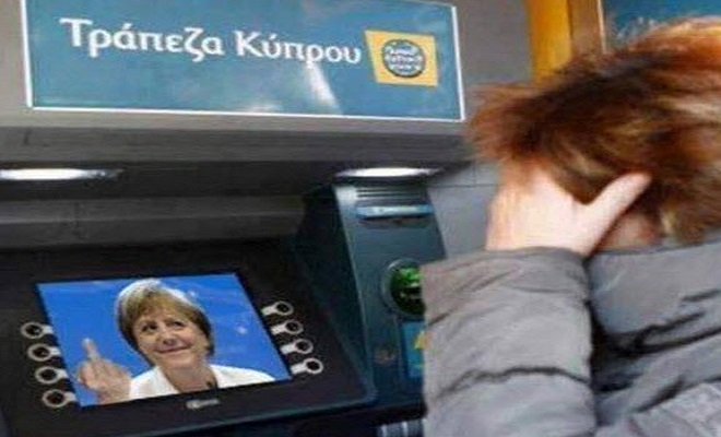 ZeroHedge20150421_ATM