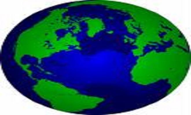 globalresearchglobe1