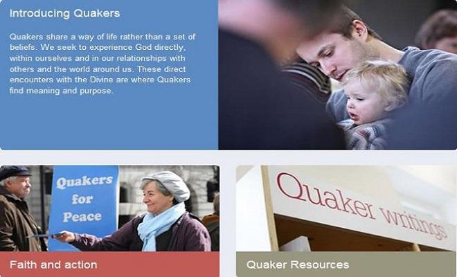 mylearning.orgquaker_website