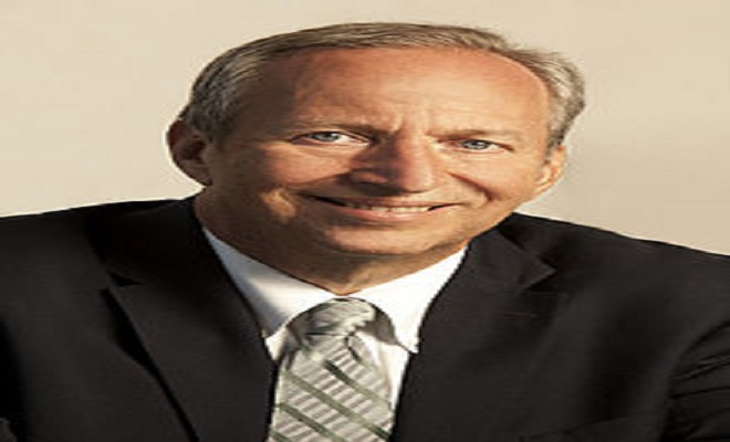 wiki220px-Lawrence_Summers_2012