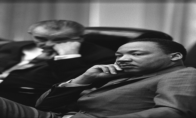 wikicommonsMartin_Luther_King,_Jr._and_Lyndon_Johnson