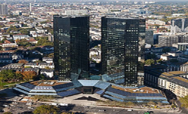 wikipediaDeutsche_Bank_Headquarters