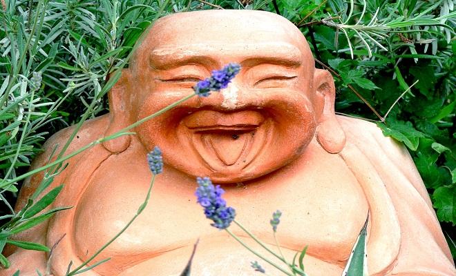 wikipediaLaughing_Buddha
