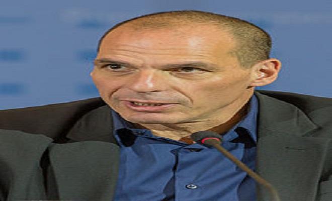 wikipediaYanis-Varoufakis-Berlin-2015-02-05