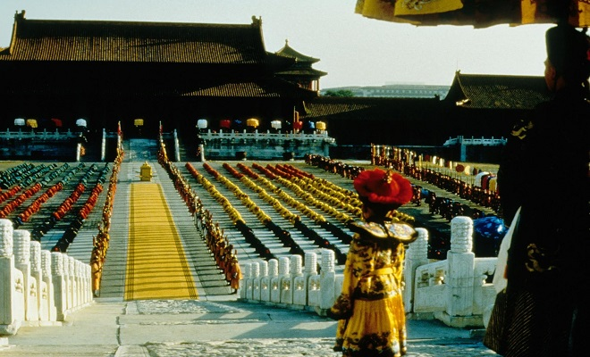 1the-last-emperor