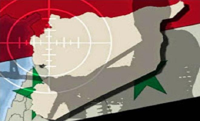ActivistPOstSyria Target_75de0