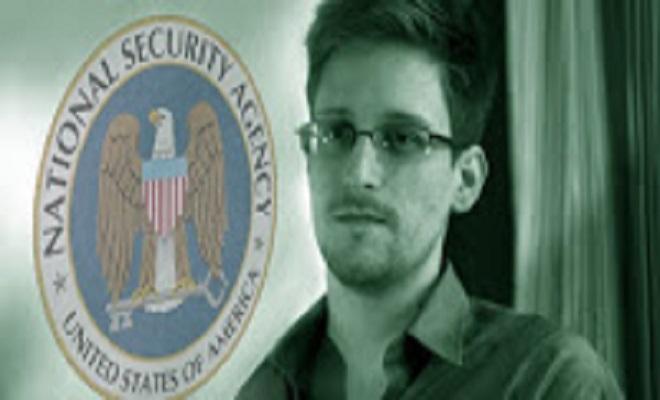 ActivistPostNSA-CIA-Edward-Snowden