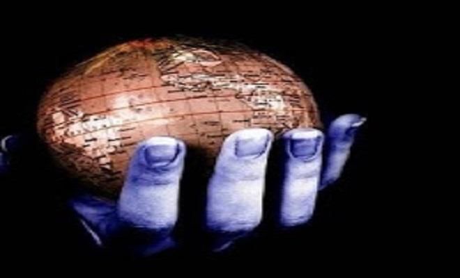 ActivistPostOne-World-Currency-300x295