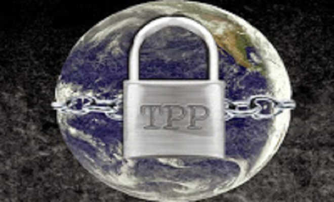 ActivistPosttrans-pacific-partnership-TPP