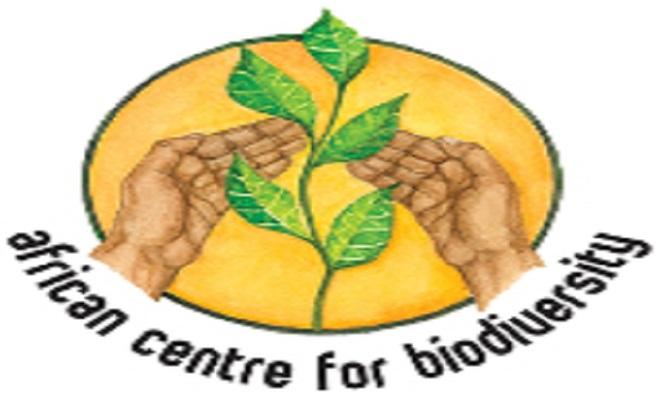 Africancentreforbiodiversityacb-logo
