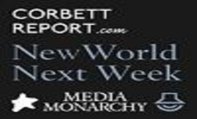 CorbettReportsrpthumb-p14831-100x100-no