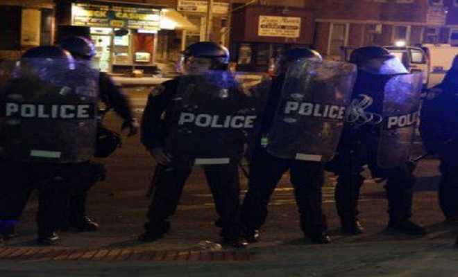 GlobalResearch.caBaltimore-Riot-Police-Public-Domain-300x300