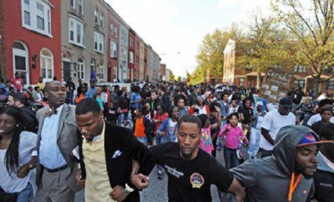 GlobalResearchBaltimore-freddie-gray-protest-400x225