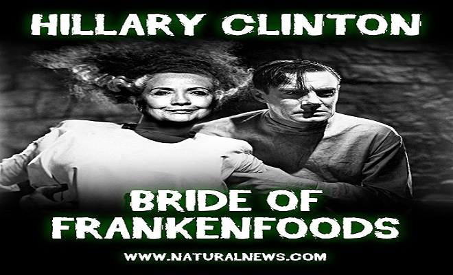 GlobalResearchHillary-Clinton-Bride-of-Frankenfoods