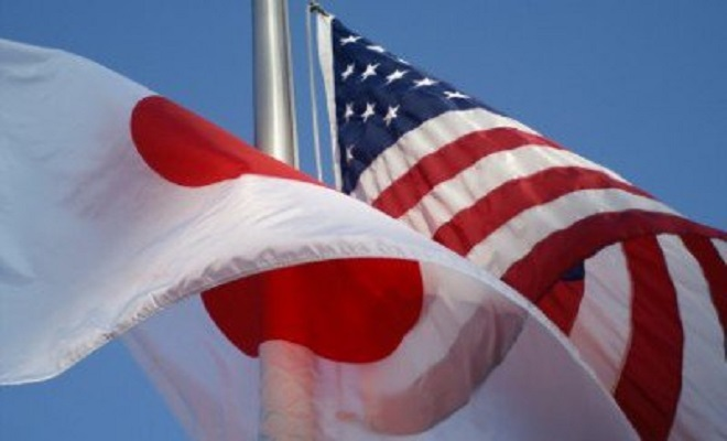 GlobalResearchJapanese-American-Flag2-420x279-Japan-400x265