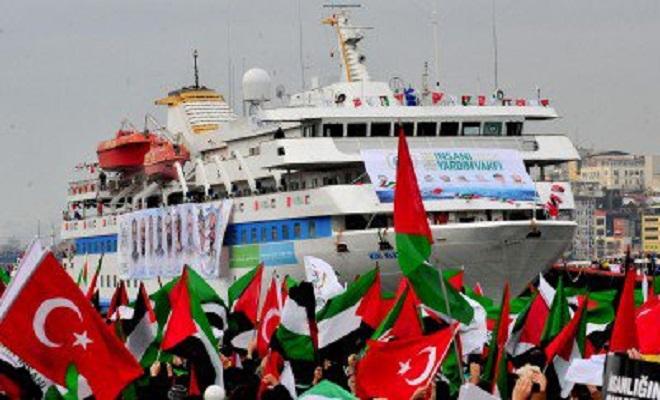 GlobalResearchPalestine-Flotilla-400x233