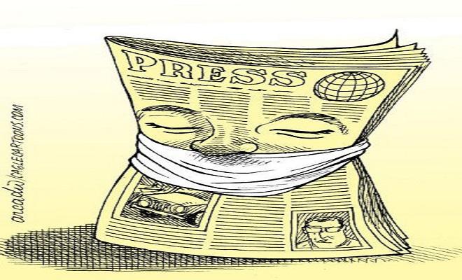 GlobalResearchPress-and-Censorship-by-Arcadio-Esquivel-Cagle-Cartoons-La-Prensa-Panama-1-400x548
