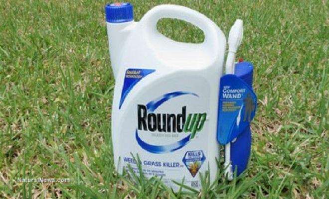 GlobalResearchRoundUp-Herbicide-400x225
