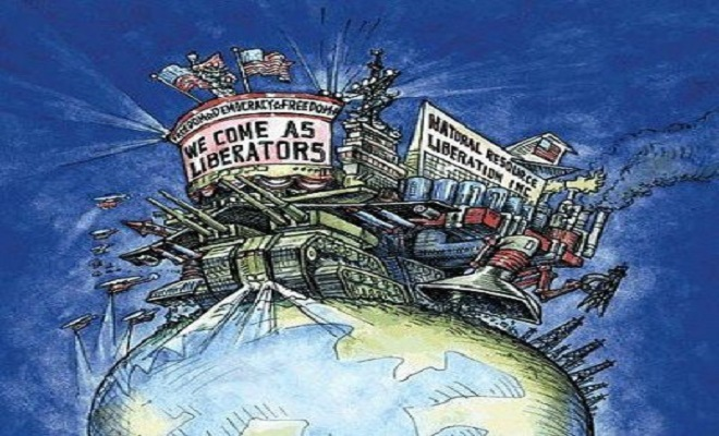 GlobalResearchUS_empire_cartoon-war-400x381