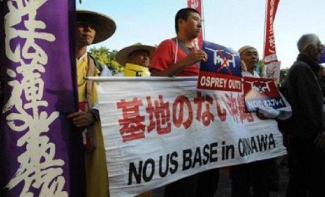 GlobalResearchno-us-base-okinawa-400x266