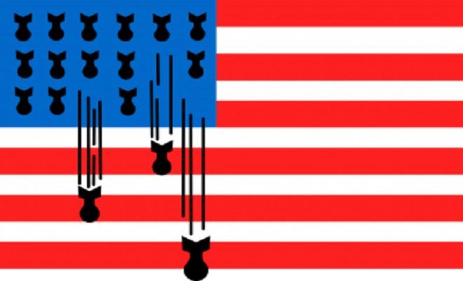 GlobalResearchusa_flag_bombs-1979px-400x278