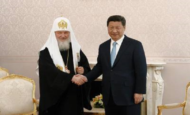 GlobalResearchxi-jinping-and-patriarch