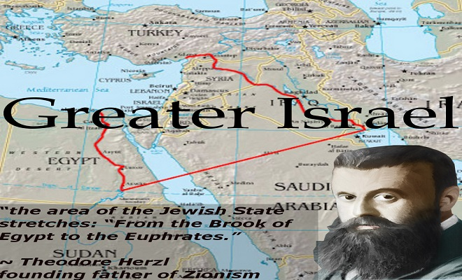 GreaterIrsaelherzl_greater_israel