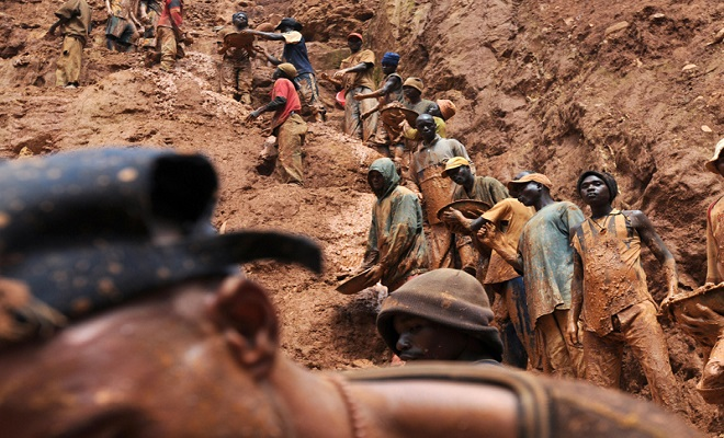 MediaRootsCongo-gold-miners-