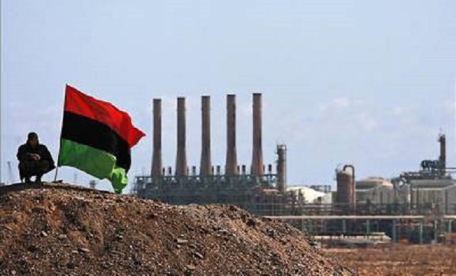 RUssiaInsiderlibya-oil-sector