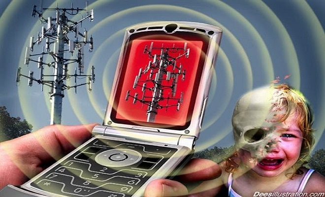 SGTReportCell-Phones-Can-Cause-Brain-Cancer