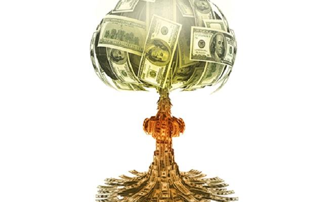 SovereignManDollar-Blow-Up