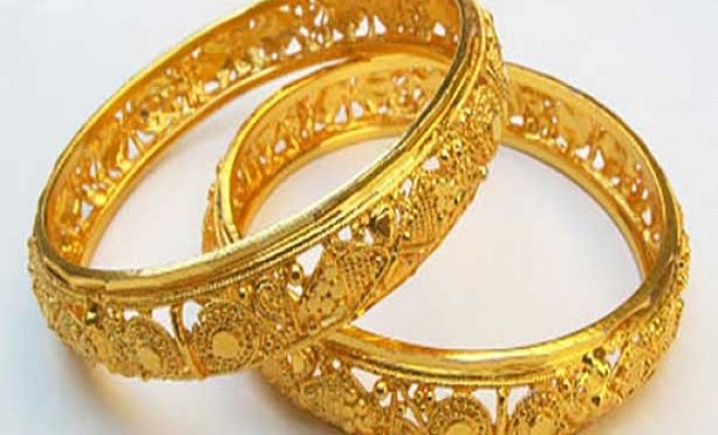 TheDailyCoinGold-Jewellery-Price-India-720x340