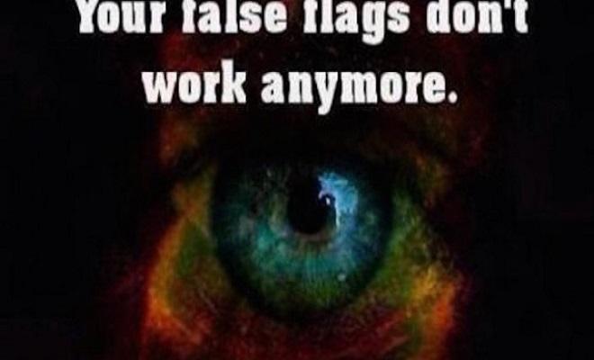 TheDailyCoinfalse-flag-meme-goes-global-700x478-e1429409258223-720x340