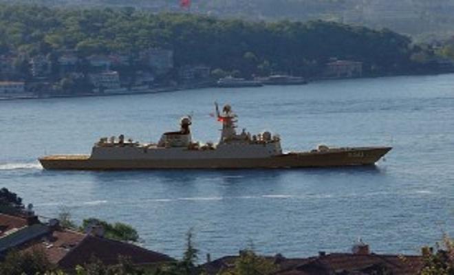 TheSakerPLA-Navy-275x200_c
