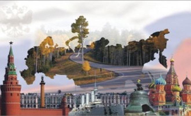 TheSakerrussia-travels-275x200_c