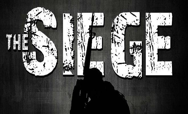 VeteransTodaythe-siege