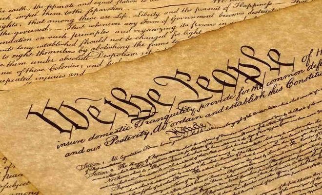 WeThePeopleconstitution-3a6e5d963ceee4f7cd7ef448cb32e5ee8e86f7e0-s6-c30