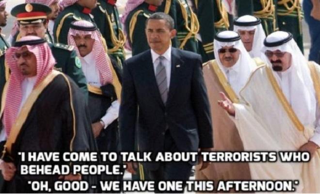 ZeroHedge20150520_saudi_0