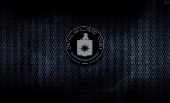 truther.orgswiss-cia