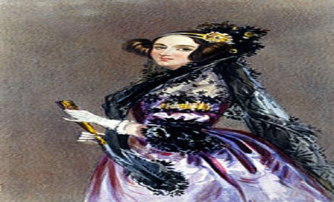 wikipedia220px-Ada_Lovelace_portrait