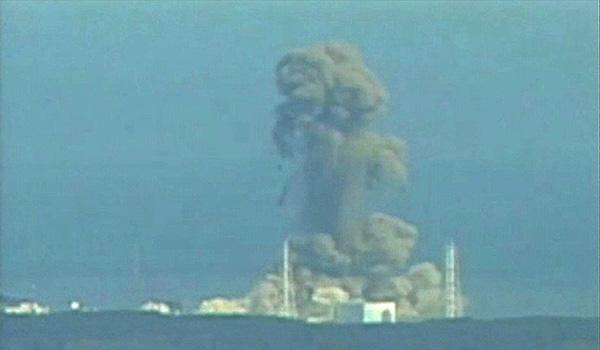 023-0314115710-Fukushima-Explosion