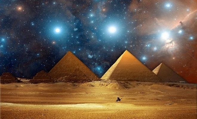21stenturywirepyramidbelt-e1434055396602