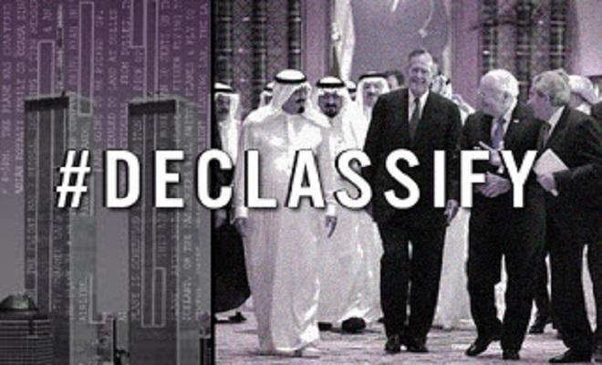 ActivistPOst911declassify-911-saudi-bush