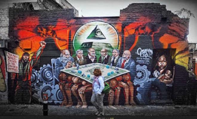 ActivistPostBilderbergThe-New-World-Order-