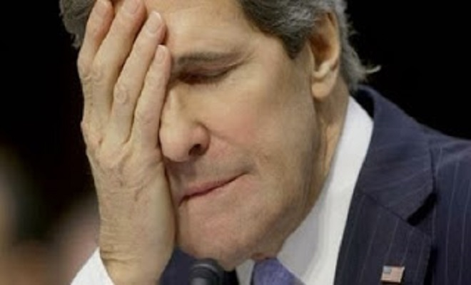 ActivistPostJohn-Kerry