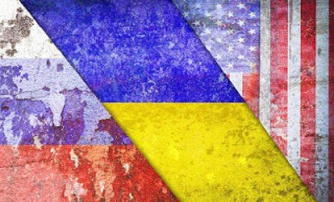 ActivistPostUS-Russia-Ukraine-flags-400x266