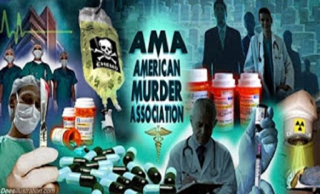 ActivistPostaa-Dees-AMA-American-Murder-Association
