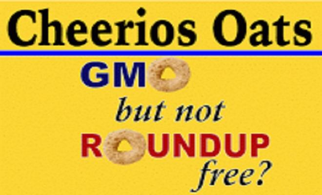 ActivistPostcheerios_oats_roundup_contamination
