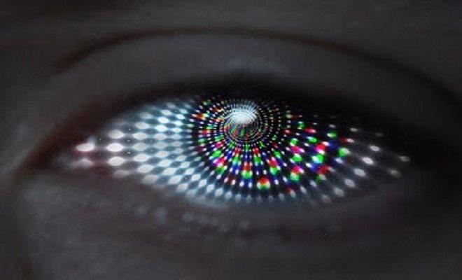 ActivistPosthypnotic_eye (1)